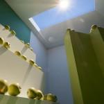 Kifejlesztették a mesterséges napfényt, aminek látványa megtévesztésig hasonlít az igazira