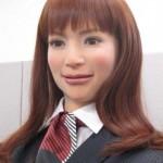 Robotszemélyzete lesz egy hamarosan megnyíló japán szállodának