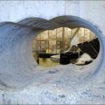 Photo: Az évszázad ékszerrablása - 80 milliárd forintnyi értéket zsákmányoltak a tolvajok