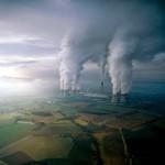 Döbbenetes fotók bolygónk pusztításáról
