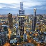 25 millió dollárért kelt el Ausztrália legdrágább lakása