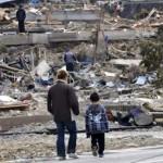 Photo: Az Egyesült Államok lakosságának mintegy felét veszélyeztetik földrengések