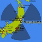 Fukusimából származó radioaktív izotópok jelenlétét mutatták ki Kanada nyugati partjainál