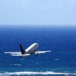 Az utastéri wifin keresztül sebezhetőek az utasszállító repülőgépek
