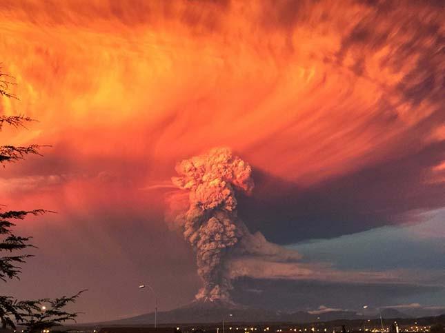 vulkan-2