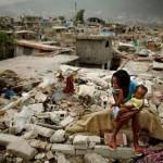 A 21. század 13 legsúlyosabb földrengése