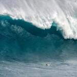 5 híres szörfös hely, ahol a legendás hullámok születnek