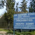 Újrakezdődtek a béketárgyalások Cipruson