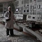 A tiltott csernobili zónából készít videókat egy kutatónő