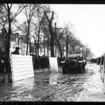 1912-es nagy sárfogó-verseny