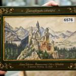 Milliókért adták el Hitler festményeit egy aukción