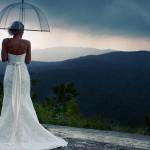 40 millióért napsütést hoznak az esküvőre