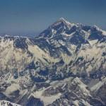 Három centiméterrel elmozdította a nepáli földrengés a Mount Everestet