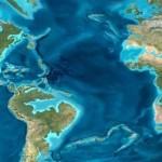 Így nézhet ki a Föld 100 millió év múlva [videó]