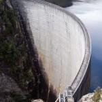Elképesztő rekord – 126 méter magasból dobtak kosarat