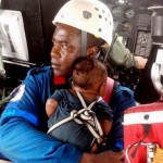 Túlélte egy anya és kisbabája a kisrepülőgép lezuhanását – napok múlva találtak rájuk