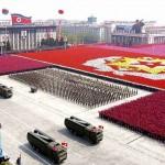Észak-Korea folytatja az atomfegyver-fejlesztési programját