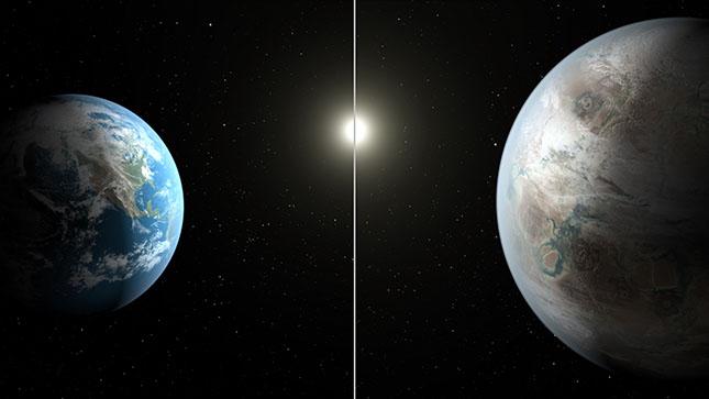 foldszeru-bolygo