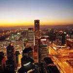 A világ legnagyobb, 130 millió lakosú megapoliszát hozzák létre Kínában
