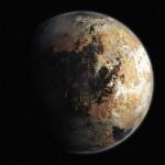 Kilenc év után célegyenesbe ért a NASA Plútó-missziója