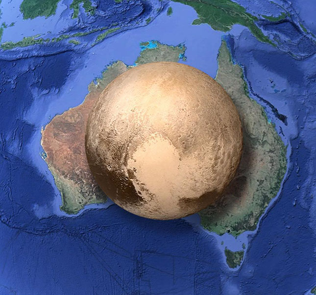 pluto-ausztralia