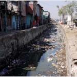 A Föld lakosságának egyharmada még mindig nem rendelkezik saját vécével