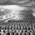 Photo: A radarfelvételek szerint tényleg létezik a náci aranyvonat