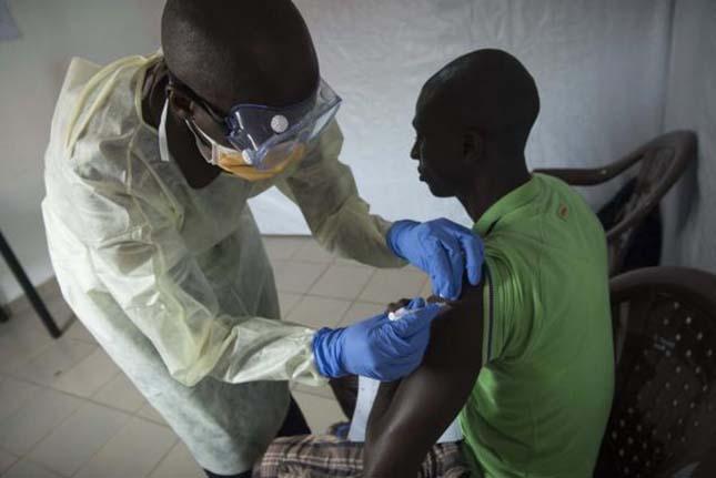 ebola-ellenszere-2
