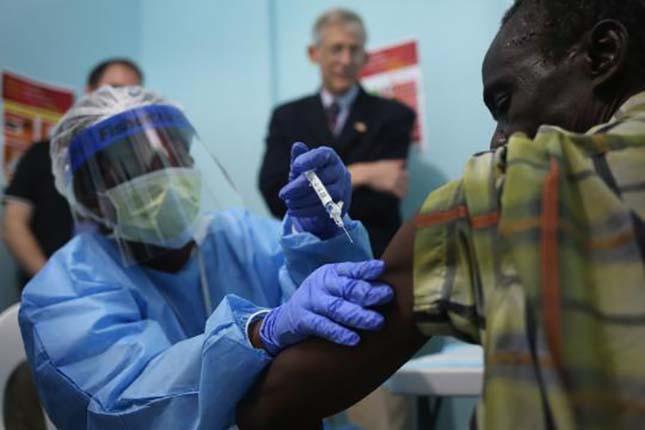 ebola-ellenszere-3