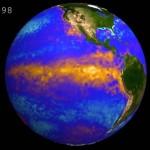 Pusztító természeti csapásokat hozhat az idei El Nino
