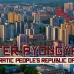Észak-Korea másik arcát mutatja egy turistacsalogató videó