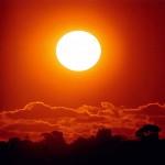 Az idei július az elmúlt 135 év legmelegebb hónapja volt