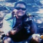 Csörgőkígyó mart meg egy férfit, miután fényképezkedett vele