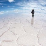 A világ legnagyobb lítium-lelőhelyének kiaknázása kezdődik el Bolíviában