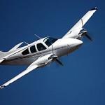 Repülési tapasztalat nélkül kellett landolnia egy kisgéppel egy spanyol nőnek