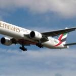 Ez lesz a világ leghosszabb repülőjárata
