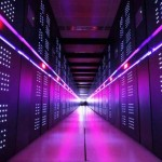 Photo: A világ leggyorsabb számítógépének felépítését rendelte el Barack Obama
