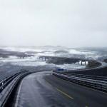 Lélegzetelállító videó Norvégia leglátványosabb útjáról