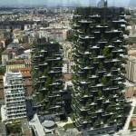 Beváltotta a hozzá fűzött reményeket a milánói Függőleges Erdő