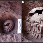 Kilencezer évvel ezelőtti lefejezés rejtélyét tárták fel Brazíliában