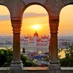 Magyar országimázsfilm lett az európai régió legjobbja a Turisztikai Világszervezet konferenciáján