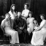 Exhumálták az utolsó orosz cár és felesége maradványait
