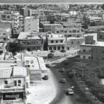 Dubai 50 évvel ezelőtt és ma