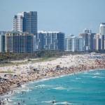 Miamit és News Orleanst is el fogja nyelni az óceán