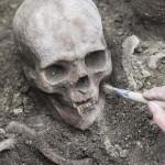Későavarkori temetőt tárnak fel a régészek Solton