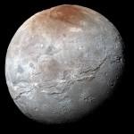 Közzétették az eddigi legjobb minőségű felvételeket a Plútó holdjáról