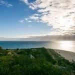 Eladó egy gyönyörű, magántulajdonban lévő sziget Tasmania partjainál