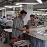 Észak-koreaiak tízezreit küldték külföldre kényszermunkát végezni