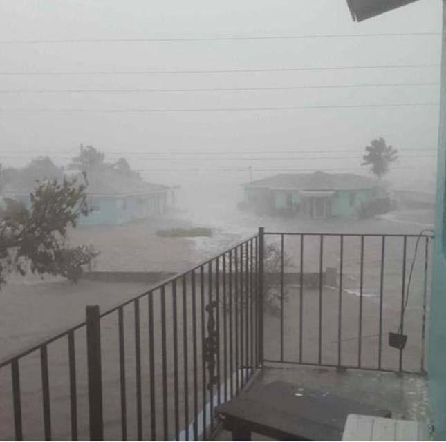 hurrikan-2