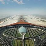 Veszélyes, olykor fertőző anyagokat rejtenek a Kínába légipostával feladott csomagok